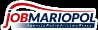 Jobmariopol Agencja Pośrednictwa Pracy JOBMARIOPOL Mariusz Kusy